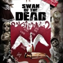 Shaun of the Dead Box Art Cover