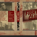 Fight Club Box Art Cover