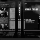 Hard Eight Box Art Cover