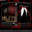 The Countess Box Art Cover