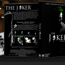 The Joker Box Art Cover