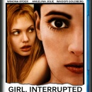 Girl, Interrupted Box Art Cover