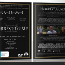Forrest Gump Box Art Cover
