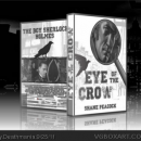Eye of the Crow Box Art Cover