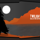 Twilight: Collectors Edition Box Art Cover