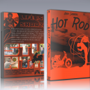Hot Rod Box Art Cover