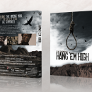 Hang 'Em High Box Art Cover