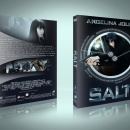 Salt Box Art Cover