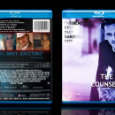 The Counselor Box Art Cover
