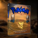 Pokemon: This War Begins Tomorrow Part 1 Box Art Cover