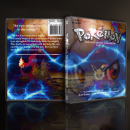 Pokemon: This War Begins Tomorrow Part 3 Box Art Cover