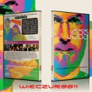jOBS Box Art Cover