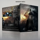I, Frankenstein Box Art Cover