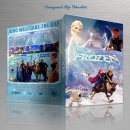 Frozen Box Art Cover