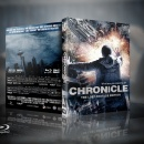 Chronicle Box Art Cover