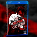 The CM PUNK Collection Box Art Cover