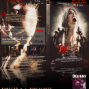 [REC] 4: Apocalypse Box Art Cover