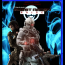Tom Clancy's Ghost Recon: ARISE Box Art Cover