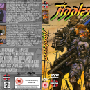 Appleseed Box Art Cover