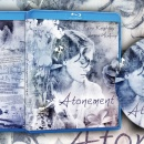 atonement Box Art Cover