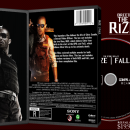RiZE/FaLL: The Story of LiFE Box Art Cover
