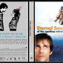 Eternal Sunshine of the Spotless Mind Box Art Cover