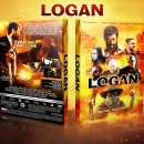 Logan Box Art Cover