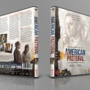 American Pastoral Box Art Cover