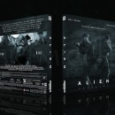 Alien Covenant Box Art Cover