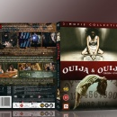 Ouija Collection Box Art Cover