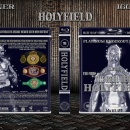 Holyfield : The Movie - Ultimate Knockout Edi Box Art Cover