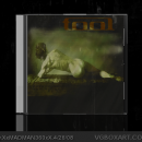 Tool Box Art Cover