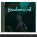 Brackenwood Soundtrack Box Art Cover