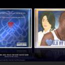 Hold My Hand -Single (Akon Feat. Michael Jackson) Box Art Cover