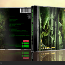Type O Negative - October Rust Box Art Cover