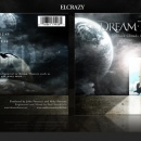 Dream Theater: Black Clouds and Silver Linings Box Art Cover