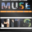 Muse: Hits Box Art Cover