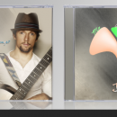 Jason Mraz : Mr A-Z Box Art Cover