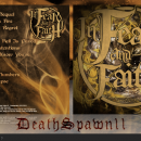 In Fear And Faith: Your World On Fire Box Art Cover