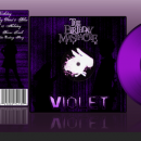 The Bithday Massacre: Violet Box Art Cover