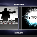 Eminem: Recovery Box Art Cover