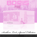 Boris - Pink Box Art Cover
