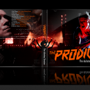The Prodigy: The Dubstep Session Box Art Cover