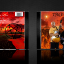 Tenacious D Box Art Cover