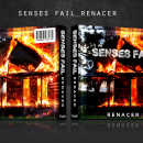 Senses Fail: Renacer Box Art Cover