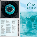 Etcetera Etc. - And Per Se And Box Art Cover