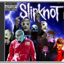 Slipknot (Self Titled) Box Art Cover