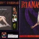 Riana Rouge Box Art Cover