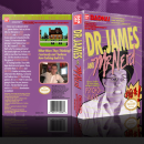 Dr. Jekyll and Mr. Hyde Box Art Cover