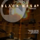 Black Mesa: Source Box Art Cover